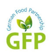 German Food Partnership