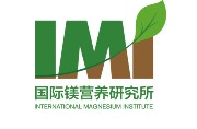 International Magnesium Institute (IMI)